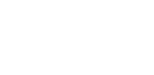 University FCU, automation processing to save time
