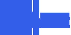 Shastic Logo